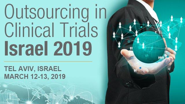 OCT Israel 2019