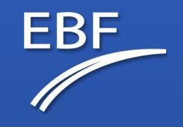 European Bioanalysis Forum