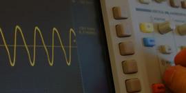 Measurement, Control & Laboratory