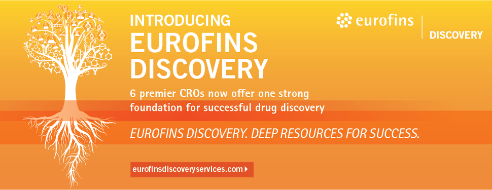 Introducing Eurofins Discovery