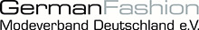 German Fashion Logo