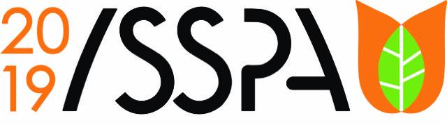 ISSPA2019