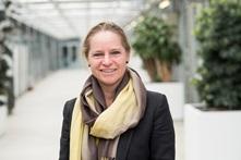 Annelies Mosch