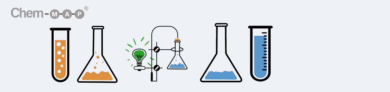 Chem-MAP