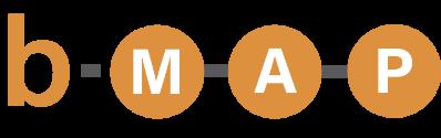 b-MAP