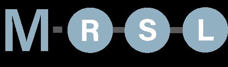 M-RSL