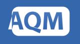 Eurofins AQM
