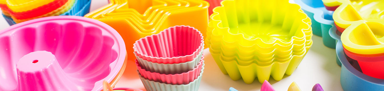 Eurofins Silicone Packaging