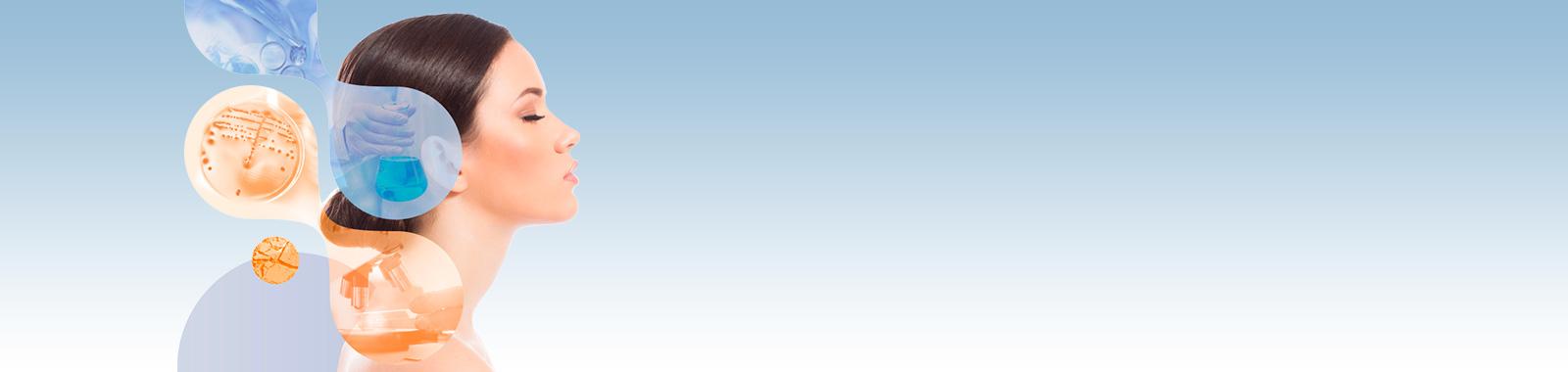 Eurofins Consumer Product Testing Careers