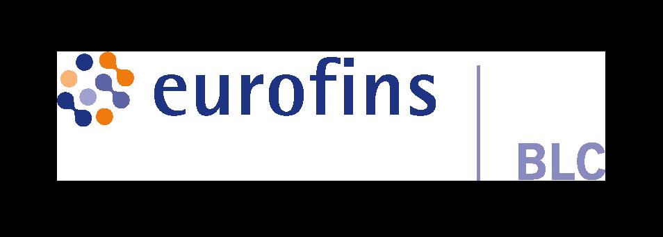 Eurofins|BLC