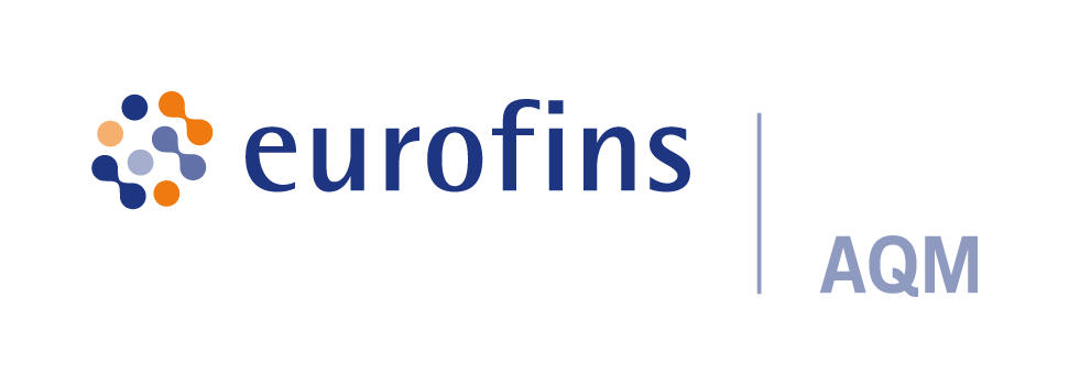 Eurofins|AQM
