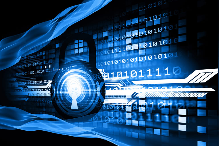 Digital, Media & Cyber Security