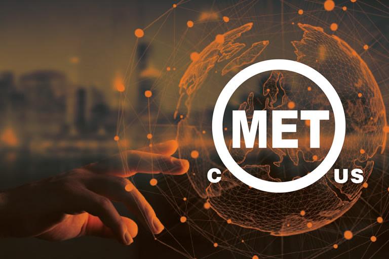 MET NRTL Mark