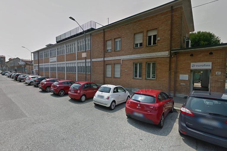 Italy - Torino