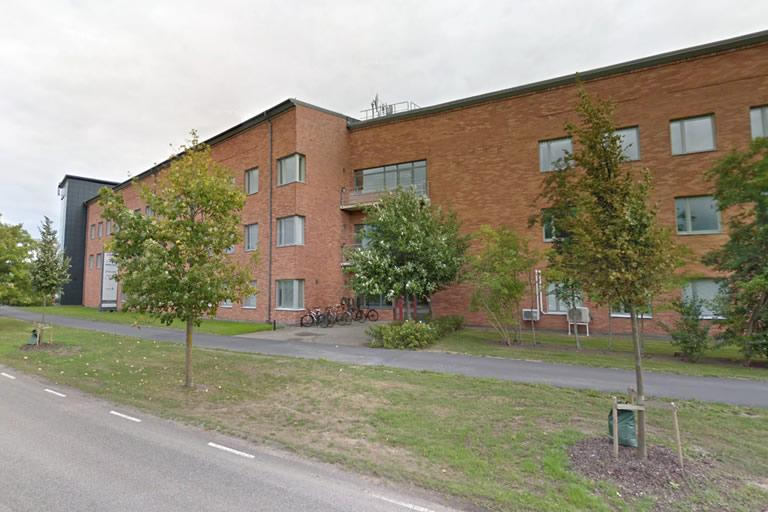Sweden - Linköping