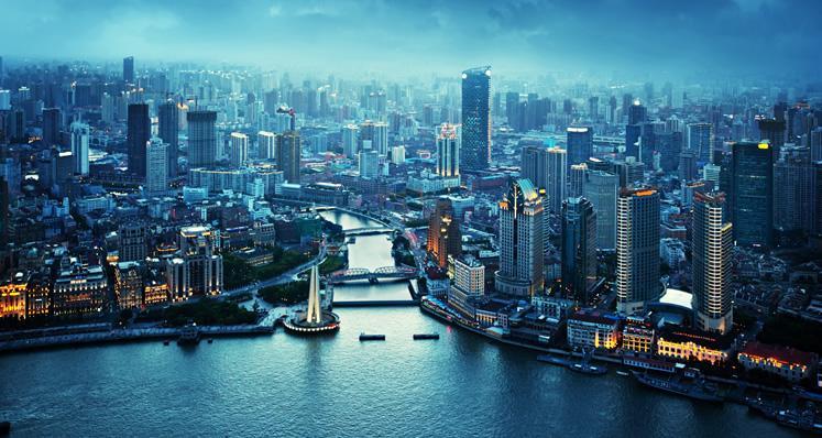 E&E Laboratories In Asia