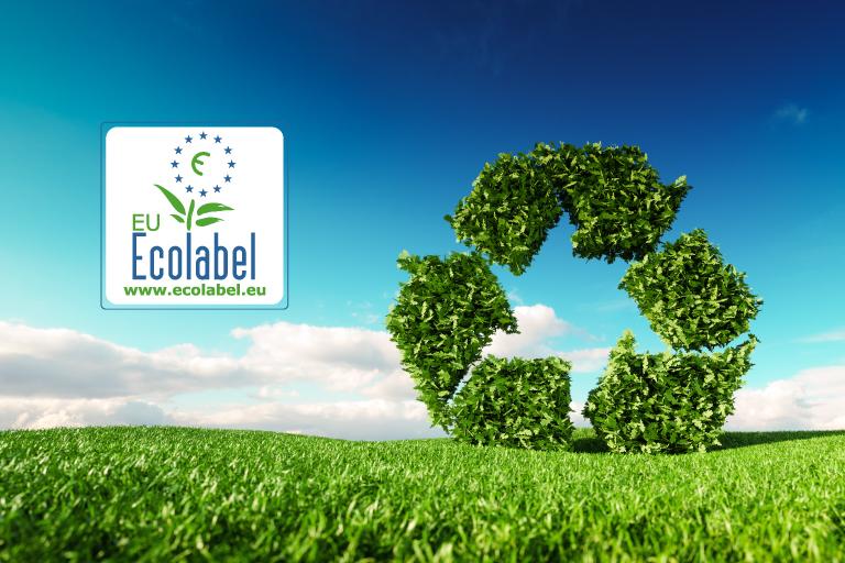 Ecolabels Quality Labels