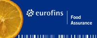 New Eurofins Food Assurance business line