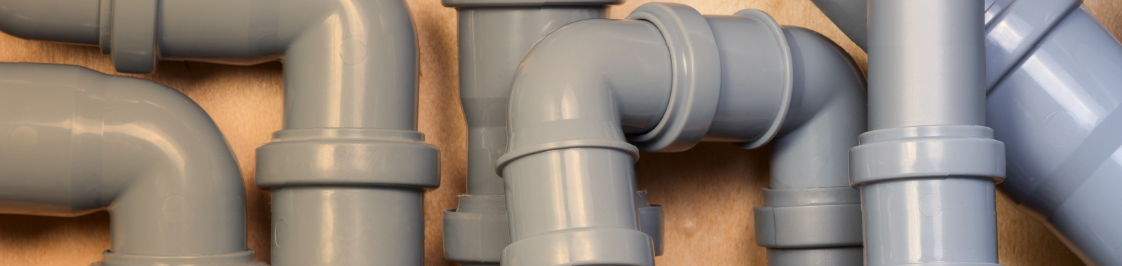 Dirnking Water and Installation Plumbing