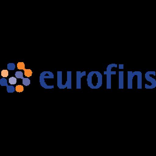 Worldwide Laboratory Testing Services Eurofins Scientific
