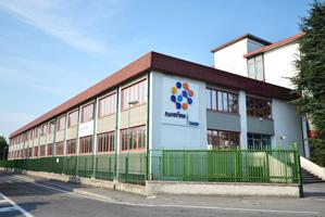 Eurofins BioPharma Product Testing Italy