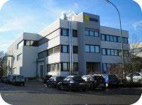 Eurofins BioPharma Product Testing Munich