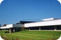 Eurofins Lancaster Laboratories Portage