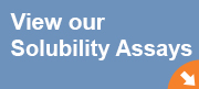 solubility assay