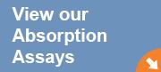 Absorption assay