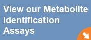 Metabolite identification
