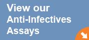anti-infective