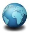 blue_globe