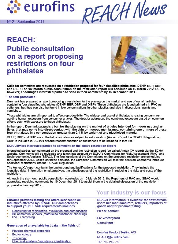 reach news en sep2011