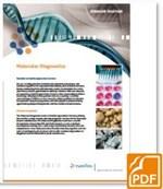 molecular_diagnostics