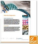 molecular_diagnostics