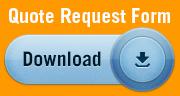 downloadform