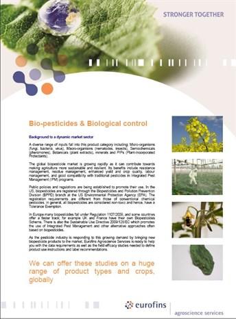 biopesticide_snippet