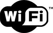 WiFi Testing