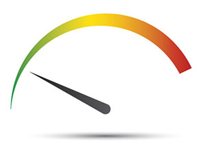 Tachometer - QA Testing