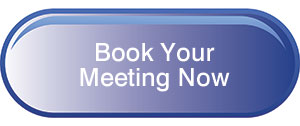Book a meeting with Eurofins Digital Testing