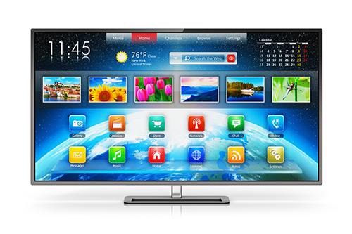 Eurofins Digital Testing Zenterio Next-Gen TV Service