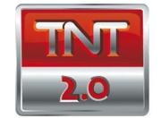 TNT2.0 Platform Logo