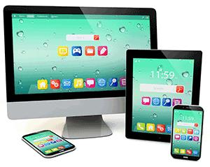 Digital TV Operator Test Solutions
