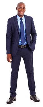 HbbTV Consultant
