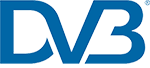 DVB Conformance Testing
