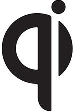 Qi Testing