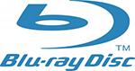Blu-ray Disc Testing