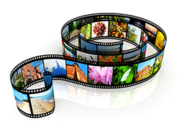 A/V Media Compatibility Testing