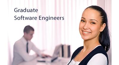 Graduate Software Engineer Job Roles