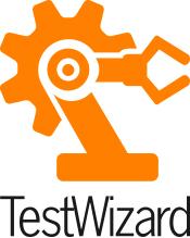 TestWizard - Test Automation